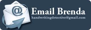 Email Brenda